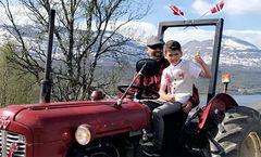 traktorglede17maiforside