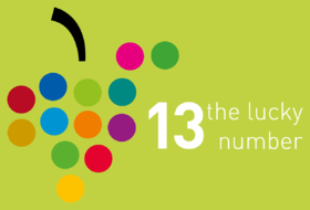 307150_Logo_13TheLuckyNumber_Final-05