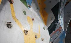 klatrevegg (2)