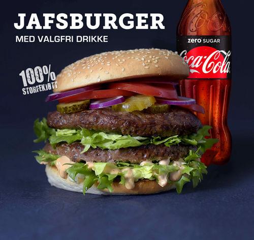 Jafsburger500x471