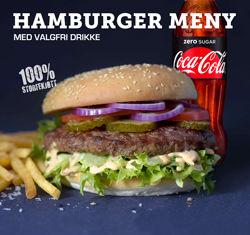 HamburgerMeny250x235