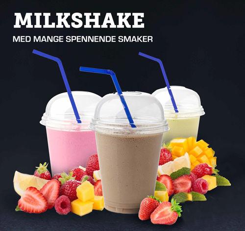 Milkshake500x471