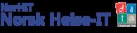 NorHIT-logo_transparent_u_subline11