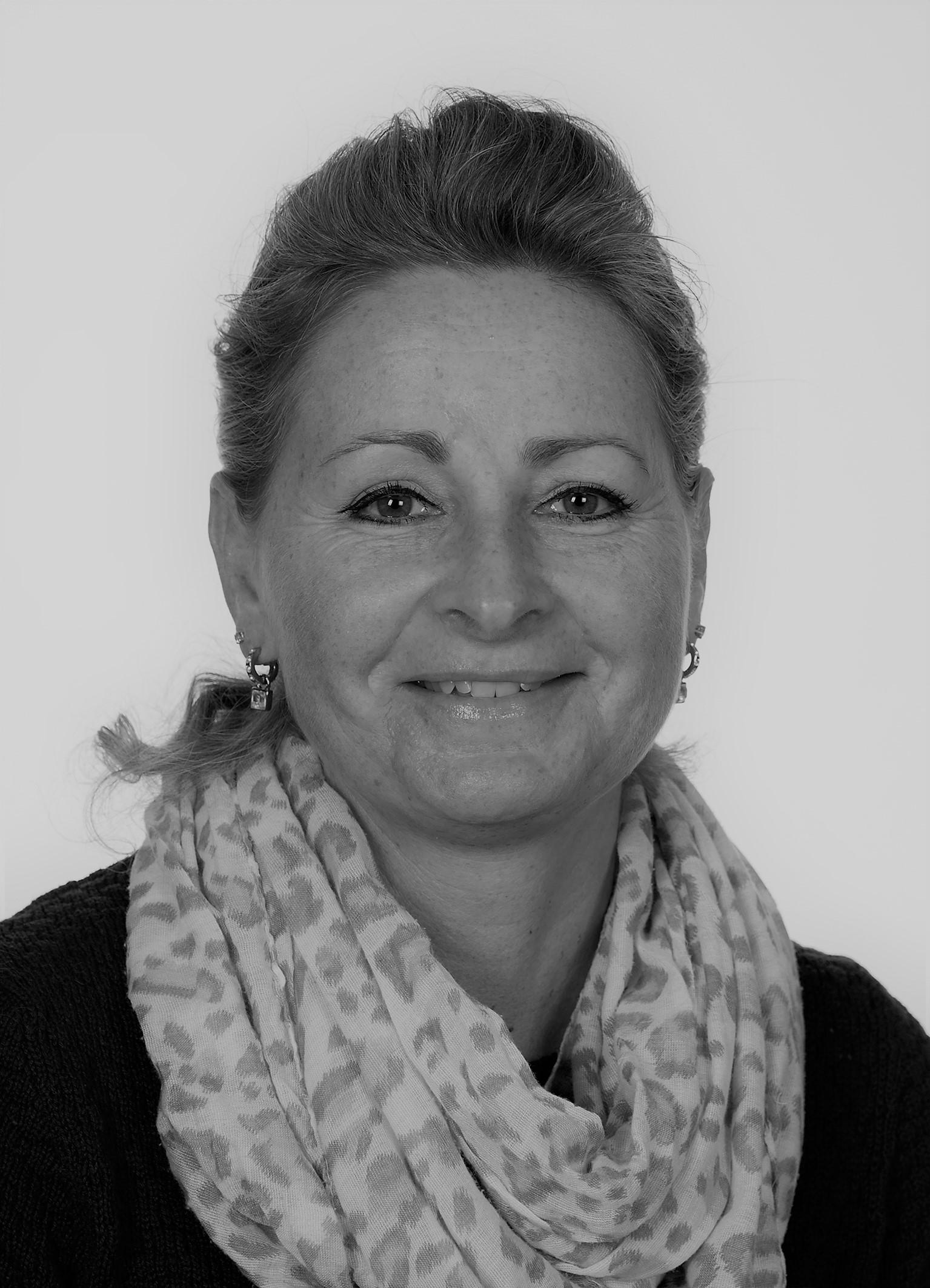 Anita Kolbjørnsvik.jpg