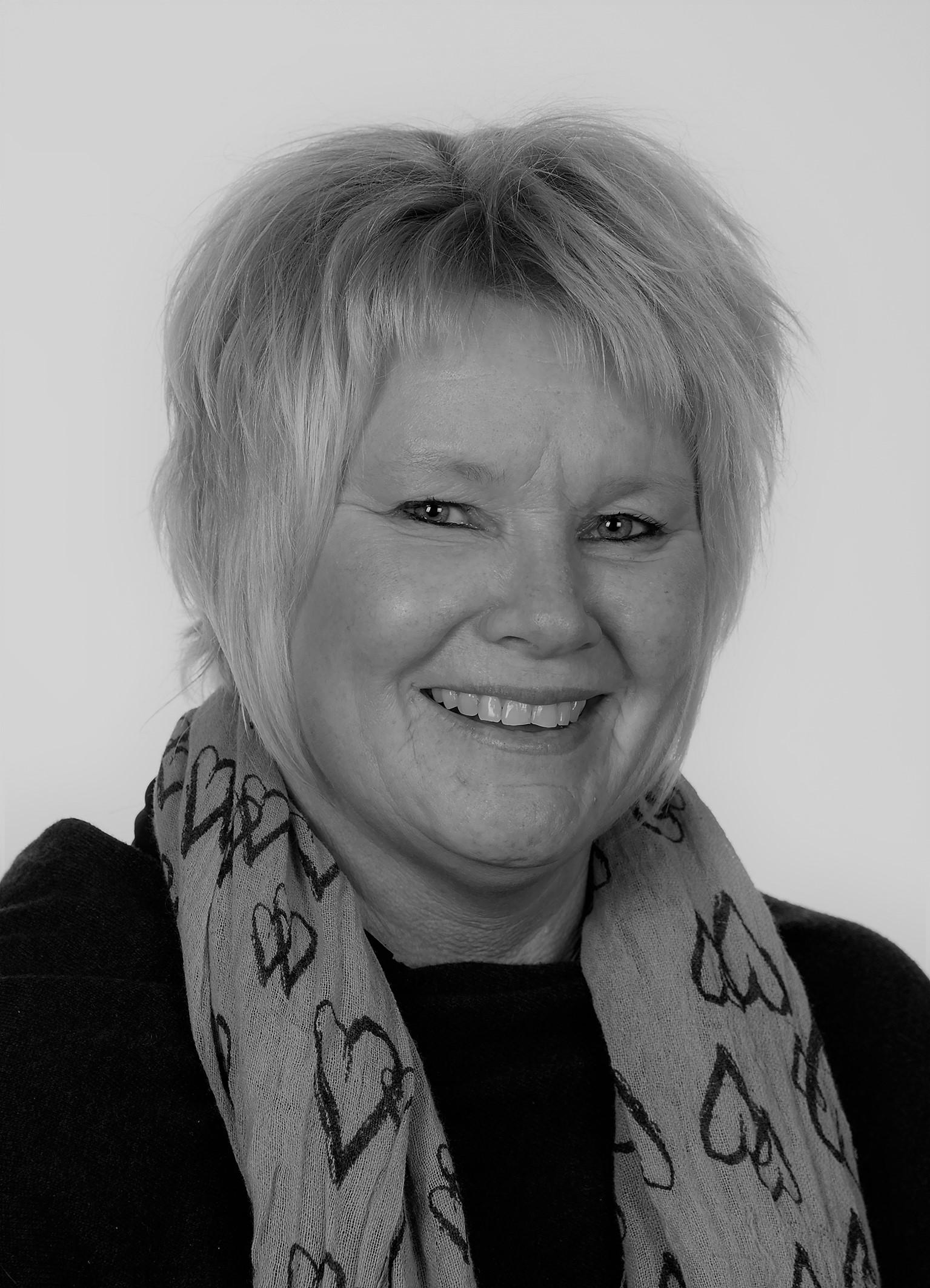 Ann Kristin Larssen.jpg