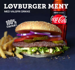 LovburgerMeny250x235