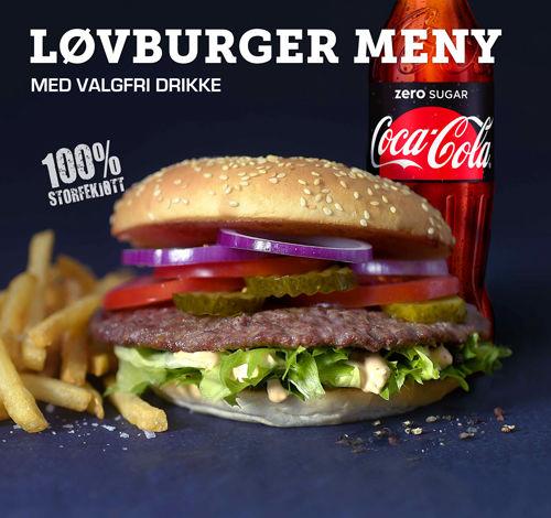 LovburgerMeny500x470