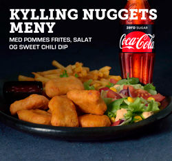 Kyllingnuggets250x235