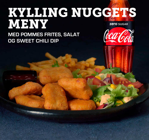 KyllingNuggets500x471