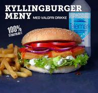 Kyllingburger500x471