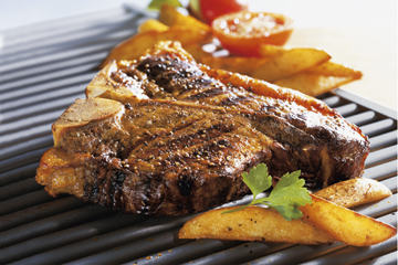 Grillbilde_Steak360