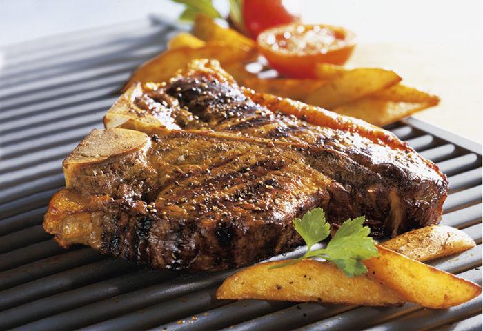 Grillbilde_Steak700