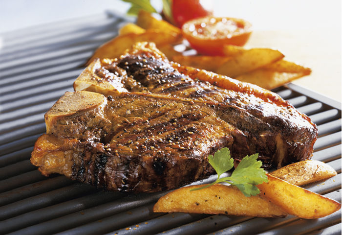Grillbilde_Steak700