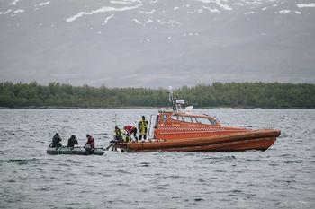 Foto: Marius Fiskum / www.mariusfiskum.no