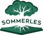 sommerles_150x123