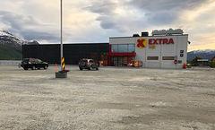856_ny_parkering_asfalt_coop_ingress
