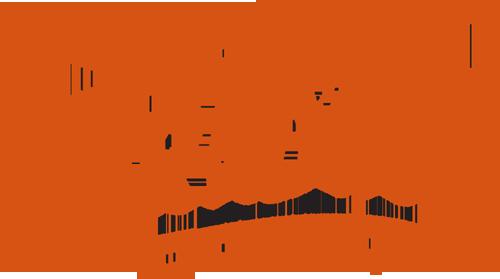 Sammen_bygger_vi_orkland_logo_orange_b500.png