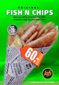 FishnChips-juni18-ingr