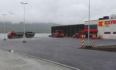 asfaltlegging_ved_extra_ingerss