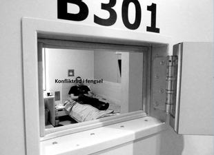 Konfliktråd i fengsel med skrift web[1]