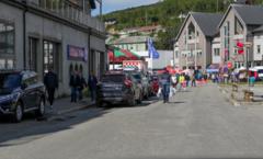 parkeringskaos_forside