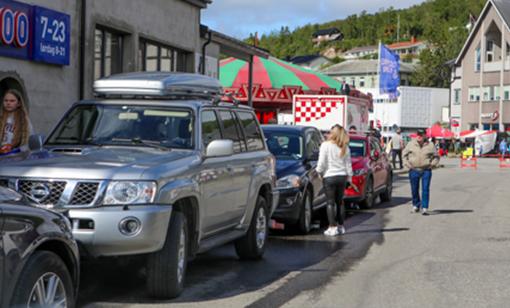 parkeringskaos_ingress