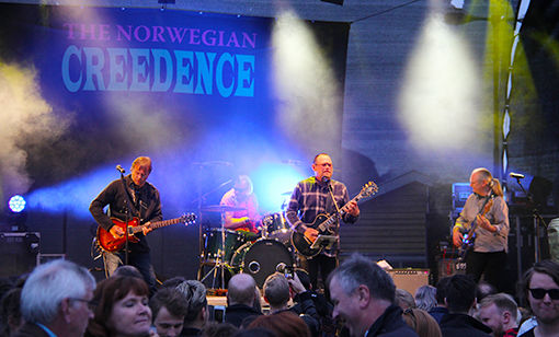 Norwegian_creedence_ingress6