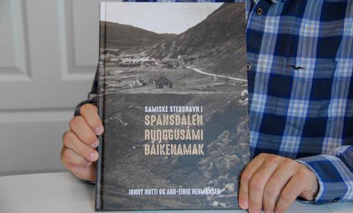 samiske_stedsnavn_ingress2.jpg