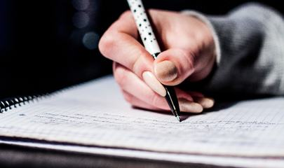 class-diary-exam-8769