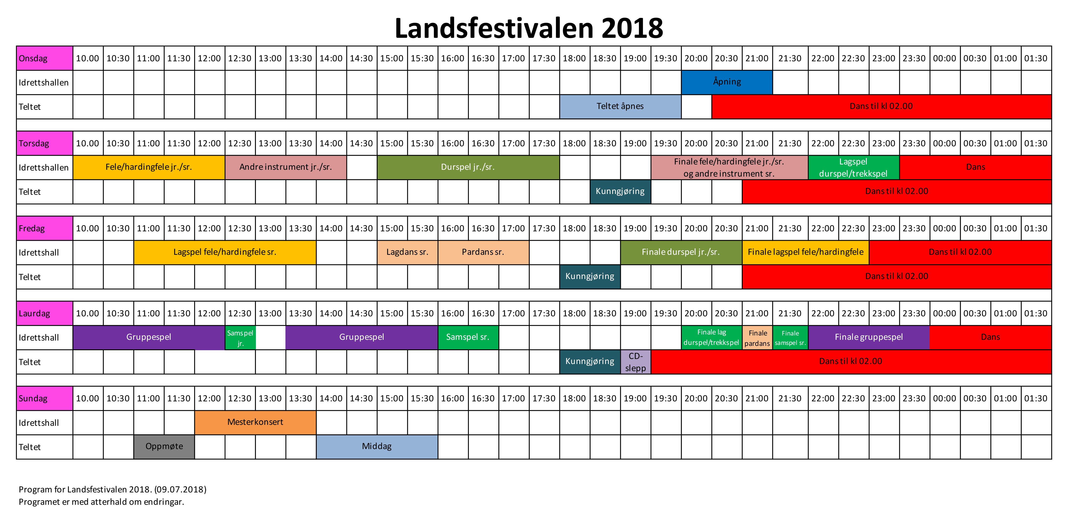 Timeplan LF2018, oppdatert pr. 09.07.18.png