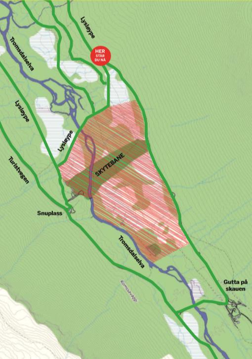 Tromsdalen kart, forurensning.png