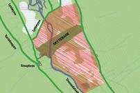 Tromsdalen kart, forurensning_edited