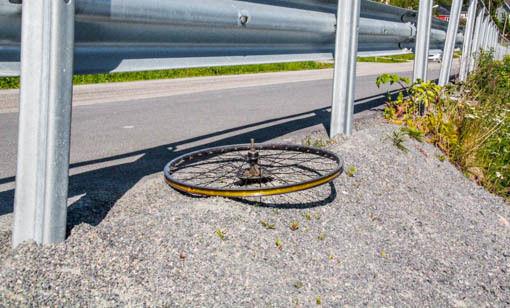 sprengt_sykkelhjul-3