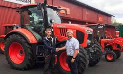 L-Mek_kubota_traktor_ingress