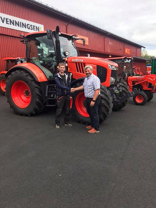 L-Mek_kubota_traktor_header