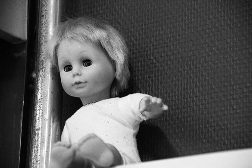 Chuckys_sister_rema_1000_BW.jpg