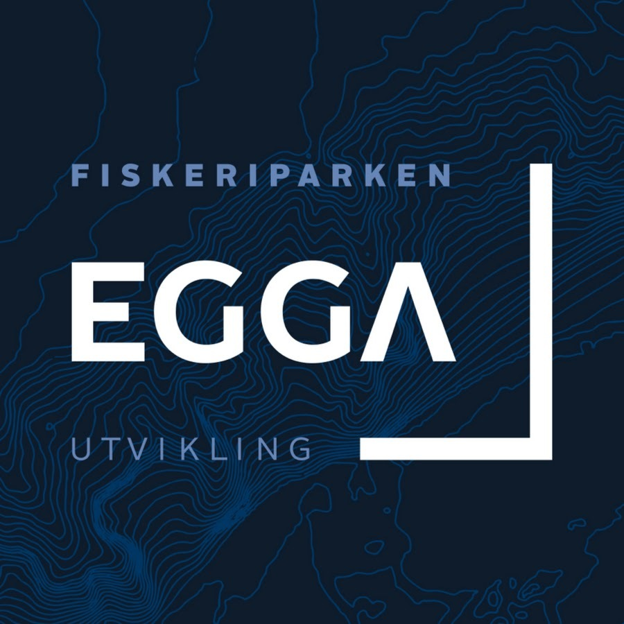 Egga Logo.jpg