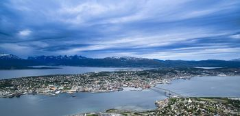 Tromsø111