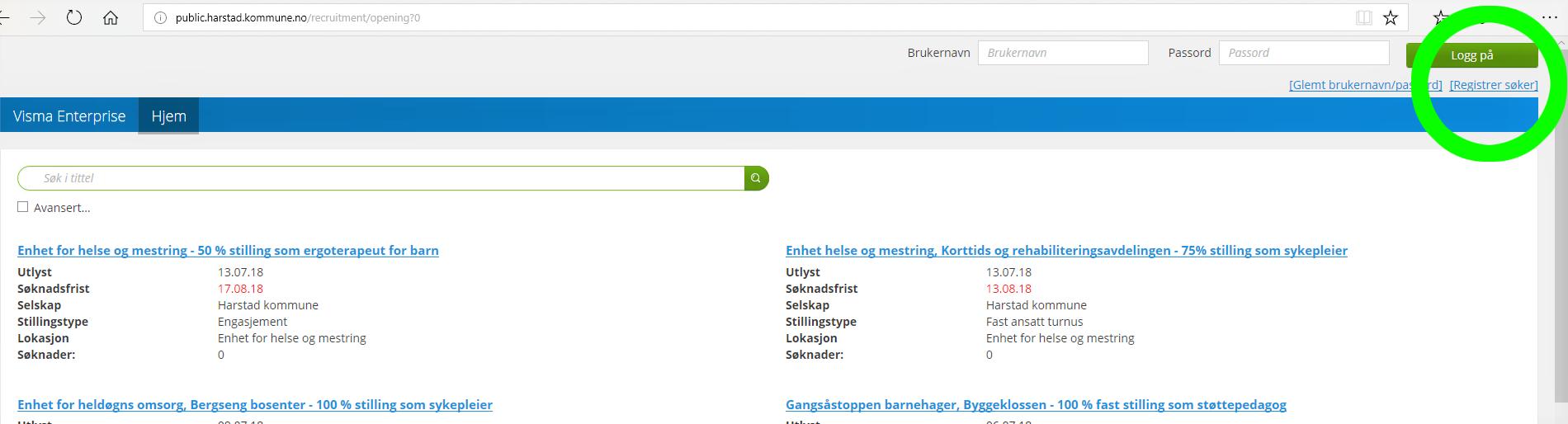 1 Personal Registrer søker.png