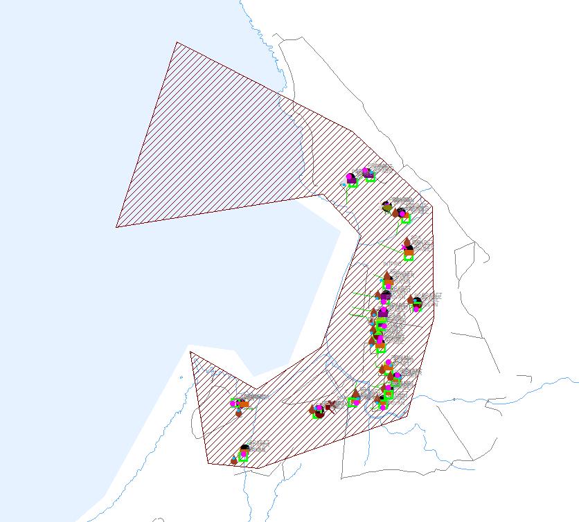 Kart Grøtfjord.png