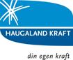 Haugaland-kraft-liten.jpg