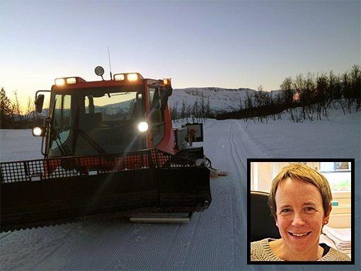 traakemaskin_kronerulling_sif_ski_header