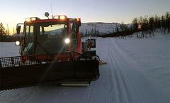traakemaskin_kronerulling_sif_ski_ingress