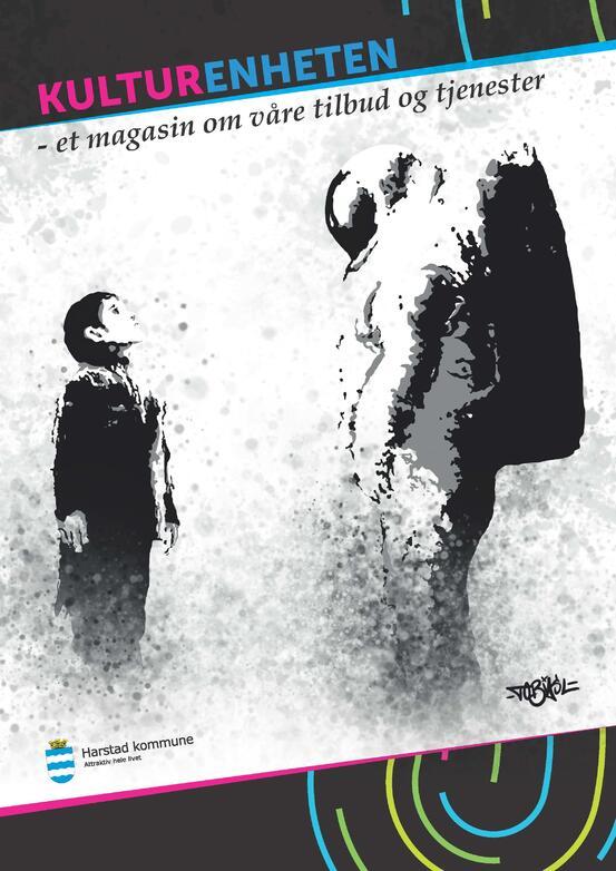 Kulturenheten+-+magasinet+2018_Side_01
