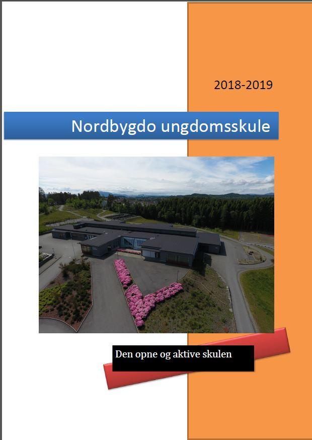 Info 2018.jpg