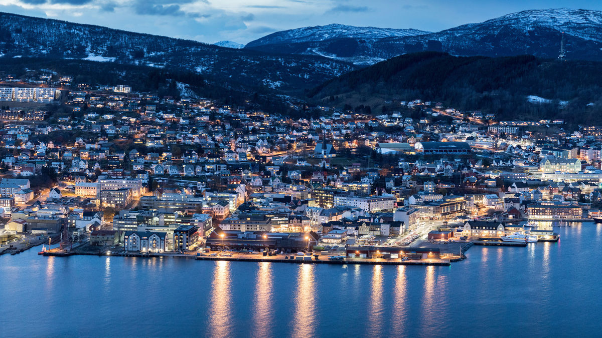 Harstad 2017 wide 2[1]_1280x720