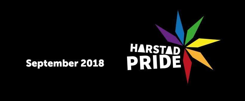 Harstad pride