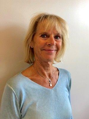 Anne-Karine Røynesdal 2018_300x400