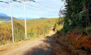 Oppgradert fjellvei2