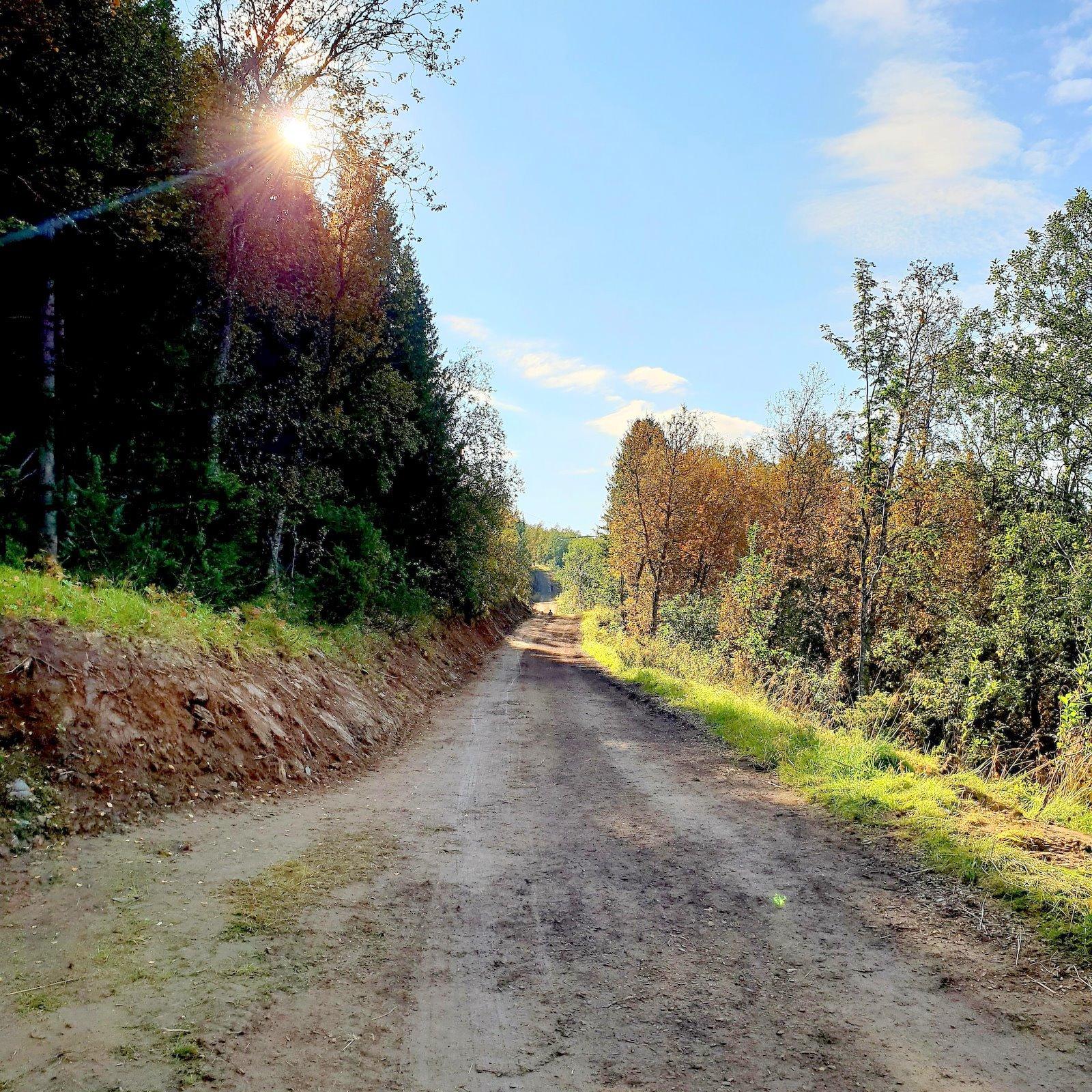 Oppgradert fjellvei til hit.jpg